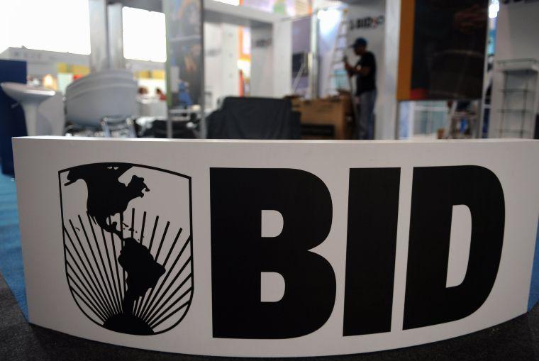 EL ECONOMISTA | BID lidera alianza para combatir al coronavirus con blockchain