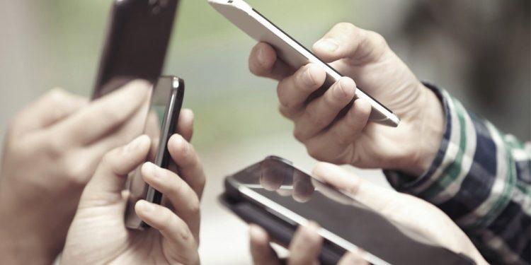 AMÉRICA ECONOMÍA | IOVLabs se une al BID para lanzar una app sobre movilidad y propagación del COVID-19